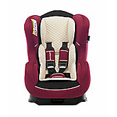 Mothercare Sport Car Seat - Red