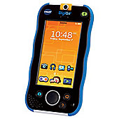 Vtech Digigo Blue