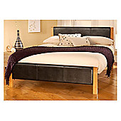 Limelight Mira Bed Frame - King (5')