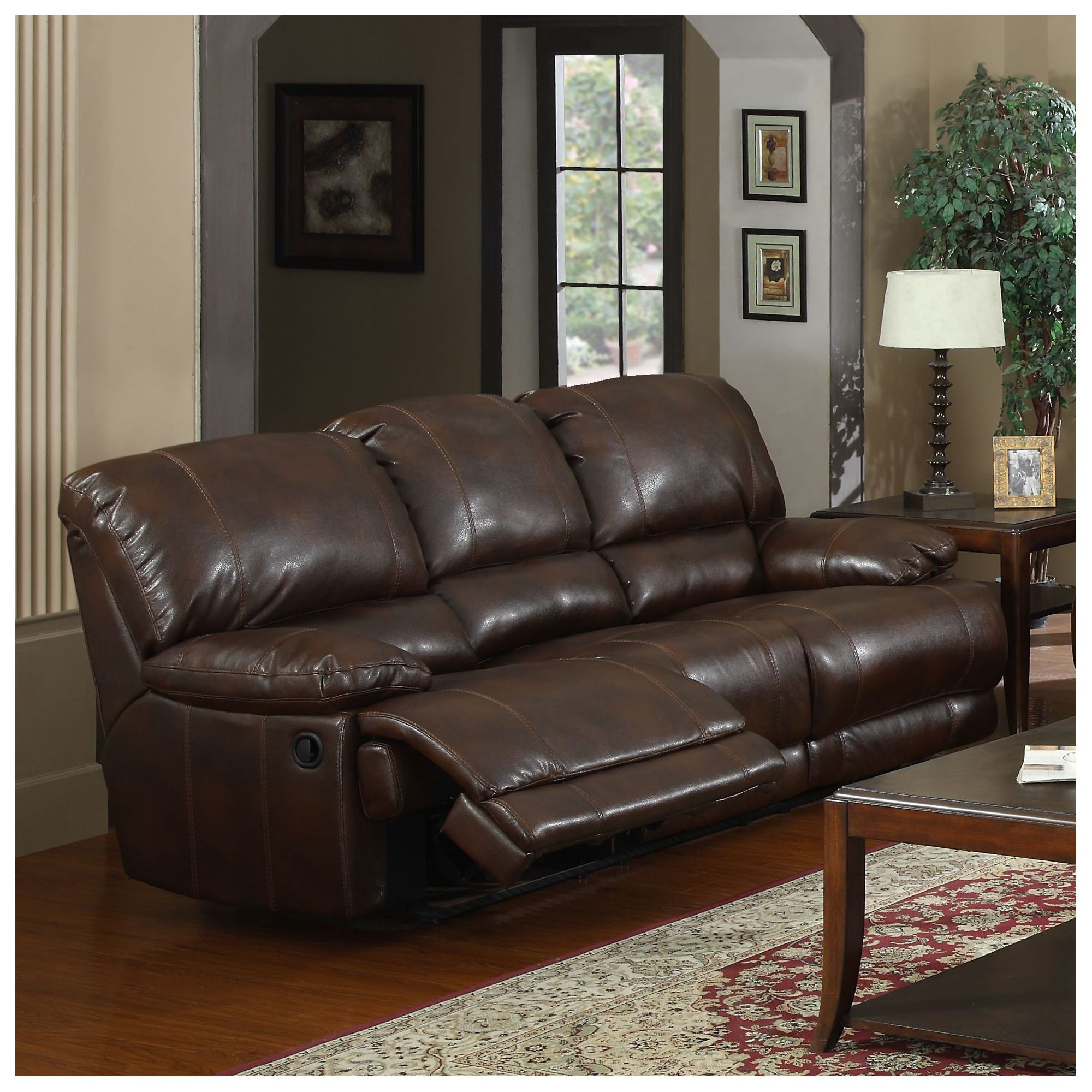 Leather Sofas Corner Sofas Sofa Beds Chesterfield Sofas Welcome