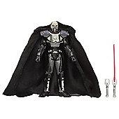 Star Wars VC96 Darth Malgus Figure