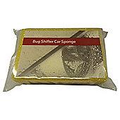 Tesco Bug Shifter Sponge