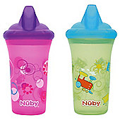 Nuby No Spill Cup