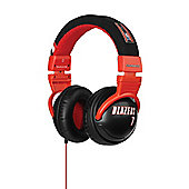 HESH Brandon Roy w/ Mic Headphones