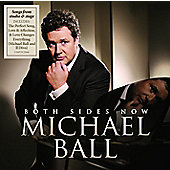 Michael Ball -Both Sides Now