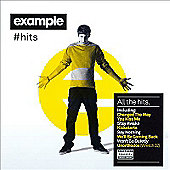 Example - #Hits