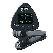 Eno Clip-on Chromatic Guitar Tuner