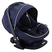 Bebecar Urban Magic Easy Maxi ELs Car Seat (411 Rebel Blue)