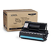 Xerox Phaser 4510 Standard Print Cartridge (10,000 pages)
