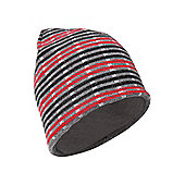 Kriss Kross Men's Knitted Beanie