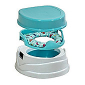Babylo Soft Potty Trainer
