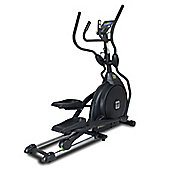 Bodymax E80 Elliptical Crosstrainer