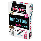 Green Board Game Co. Brainlinks Digestion