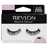 Revlon Beyond Natural Lashes - Dramatic 3X Volume 91170
