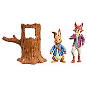 Peter Rabbit Adventure Pack