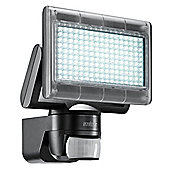 Steinel XLED HOME 1 Black Wall mounted LED sensor floodlight