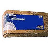 Epson Enhanced Matte Paper Roll, 24-inch x 30,5 m, 189g/m\\xb2