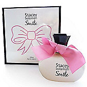 Stacey Solomon Smile Eau De Parfum 100ml