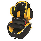 Kiddy PhoenixFix Pro 2 Car Seat (Sunshine)