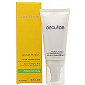 Decleor Aroma Purete Shine Control Oxygenating Fluid 50ml Combination/Oily Skin