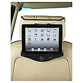 Targus In Car Holder for Tablet