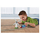 Fisher-Price Thomas & Friends Trackmaster Windmill Starter Set