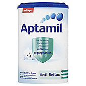 Aptamil Anti-Reflux 900g