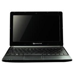 Packard Bell Dot-S Netbook (Intel Atom N2600, 1GB, 320GB, 3Cell, 10.1