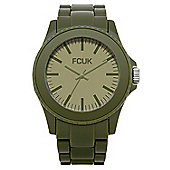 French Connection Mens Fashion Watch - FC1142N
