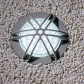 Faro Kuiper 39 Light Outdoor Recessed Light