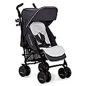 Mamas & Papas - Voyage Buggy - Denim