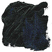 W&N - Woc 37ml Prussian Blue
