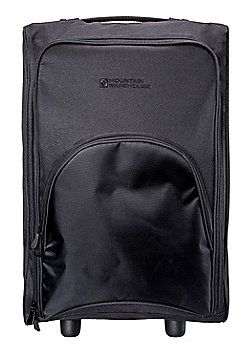 Mountain Warehouse Travel 35 Litre Luggage Bag
