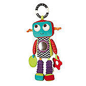 Mamas & Papas Klank the Robot