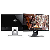 """Dell S2316H 58.4 cm (23"""") LED Monitor - 16:9 - 6 ms"""