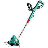 Bosch Garden Electric Line trimmer ART 30 COMBITRIM