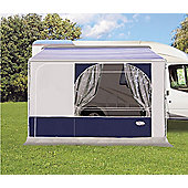 Leinwand Explorer Awning for Caravanstore (3.1m)