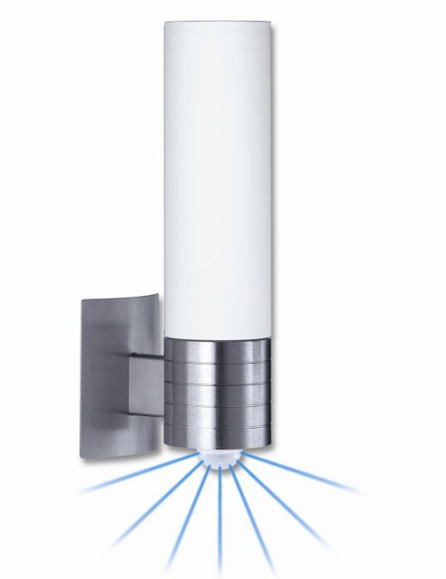 Steinel L260 Wall mounted sensor light
