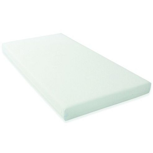Foam Cot Bed Mattress
