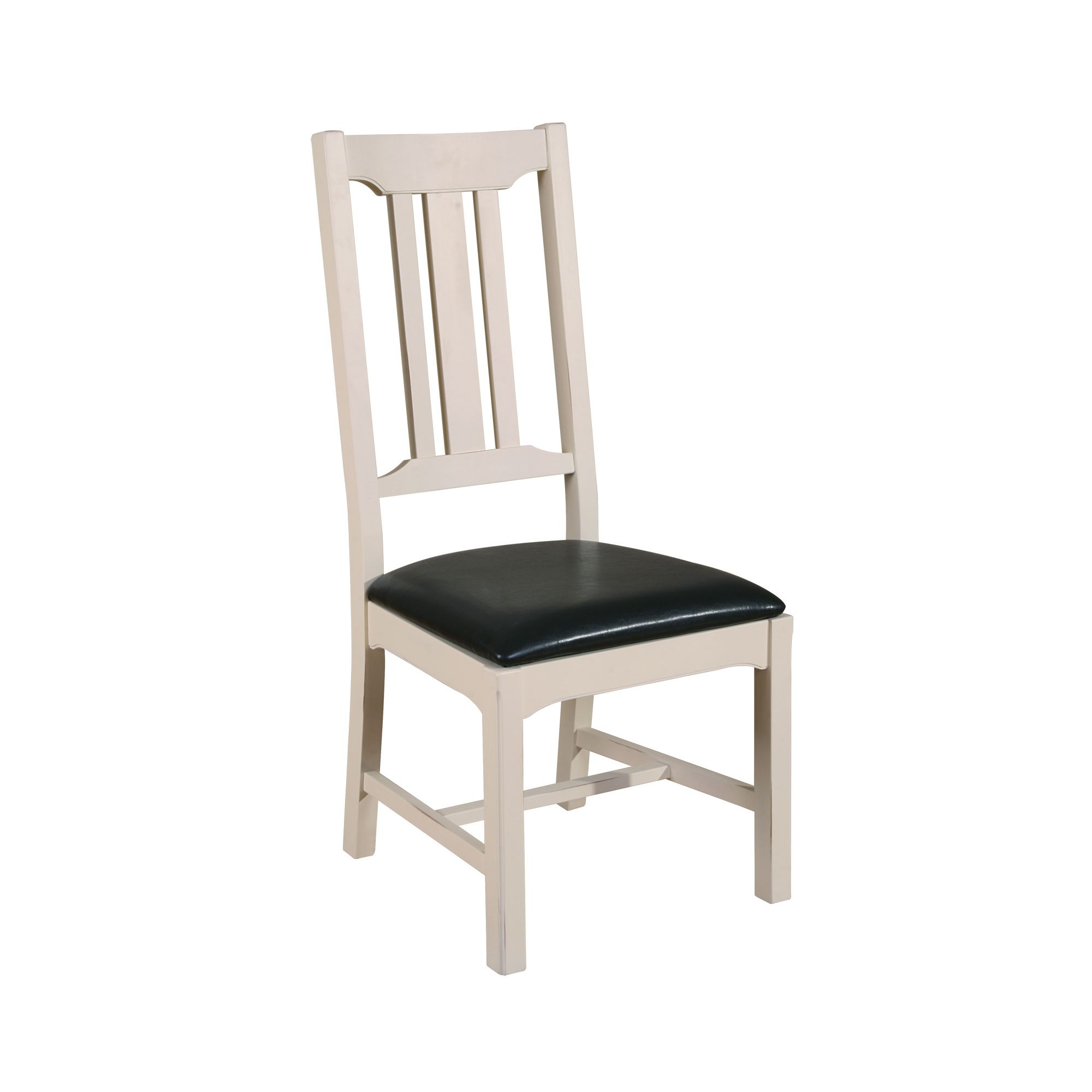 Kelburn Furniture Ma**eille Dining Chair (Set of 2)
