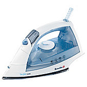 BREVILLE VIN225 Steam Iron