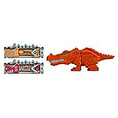 Power Rangers Dino Charger Power Pack of 2 - Set 7 *42257*