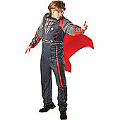 Thor Classic - Adult Costume Size: 42-46