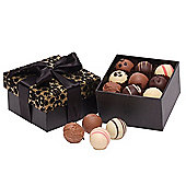 Truffle Chocolates (210g)