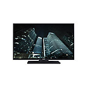 Panasonic TX-40C300B 40 Inch Full HD 1080p LED TV with Freeview HD
