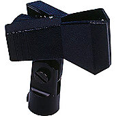 Universal Microphone Holder