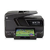 HP OFFICEJET PRO 276DW MFP PRINTER G
