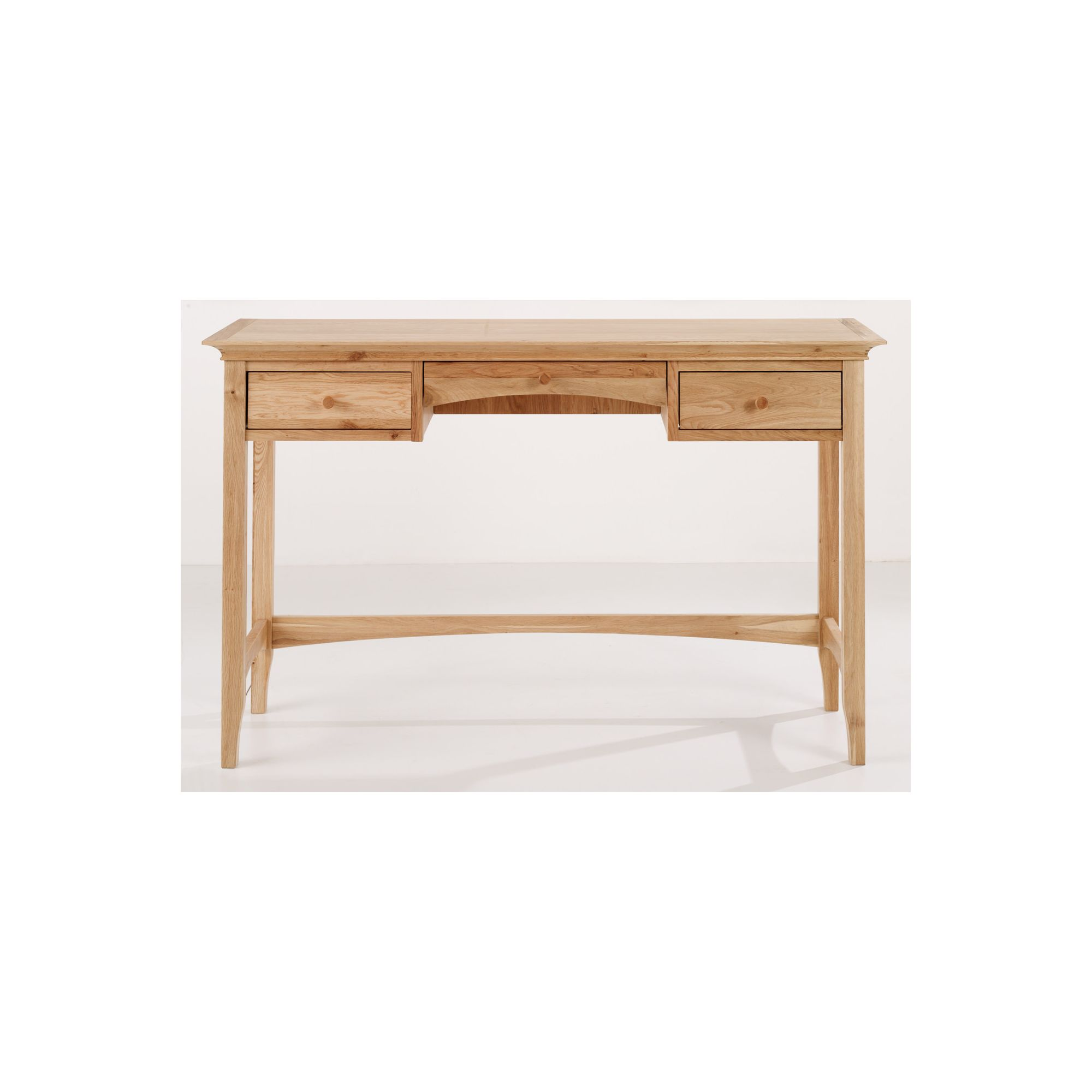 Originals Hudson Dressing Table at Tesco Direct