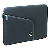 CaseLogic 12.1in Netbook Sleeve
