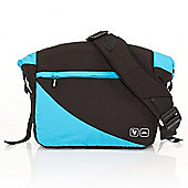ABC Design Courier Changing Bag (Rio)